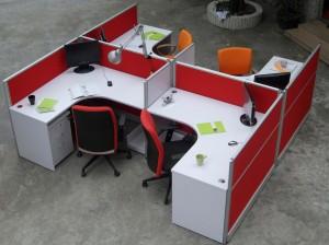 Mudanzas de Oficinas en Burgos